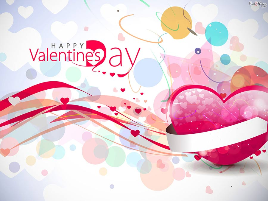 Valentines Day Wallpaper · Valentineu0027s Wallpaper ...