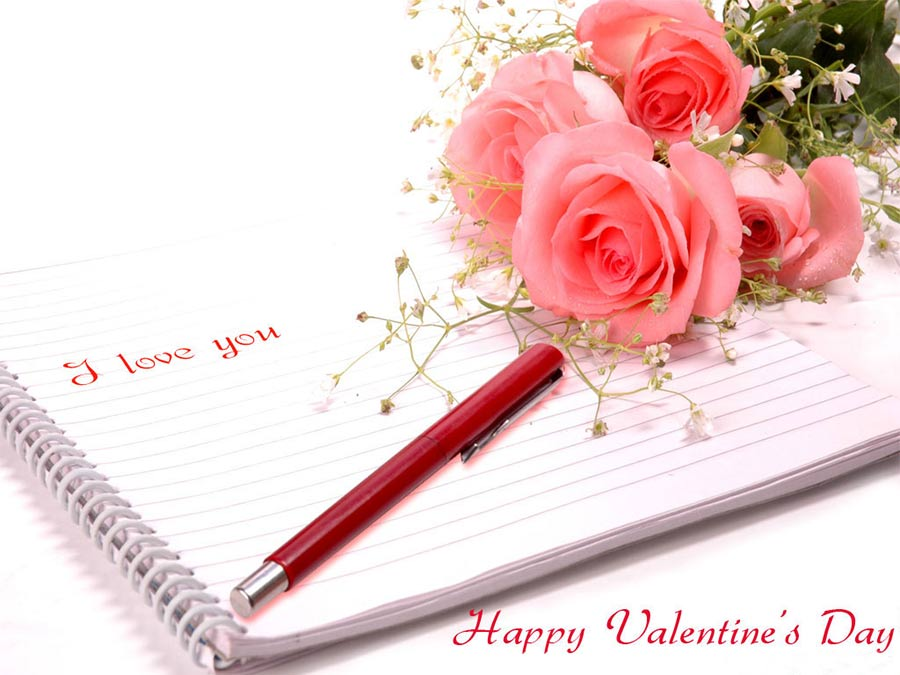 valentines day wallpapers - download valentines day wallpapers, Ideas